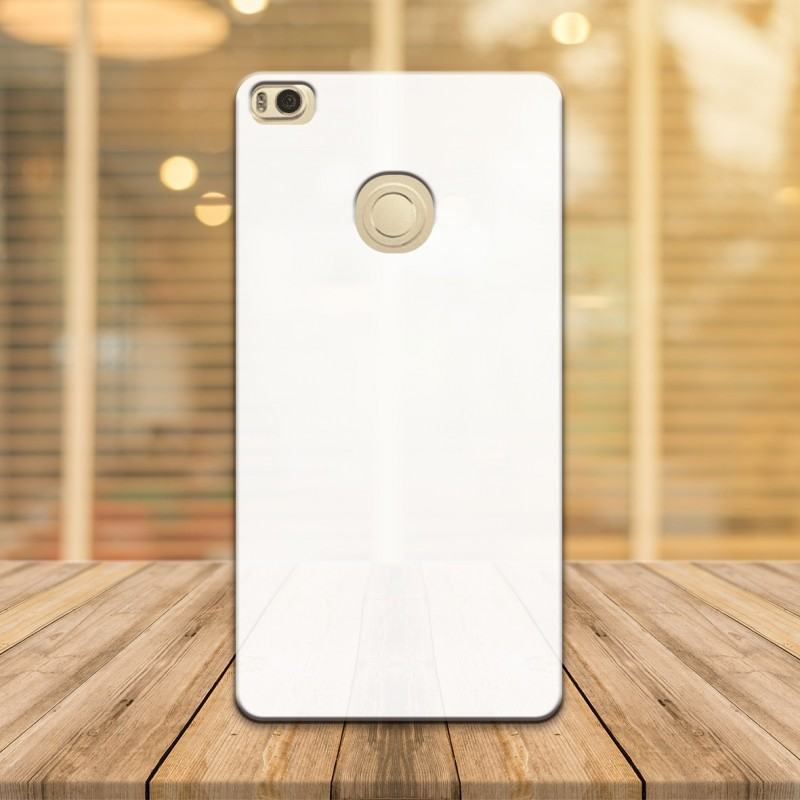 Mejores Carcasas Personalizadas Xiaomi Mi MAX 2