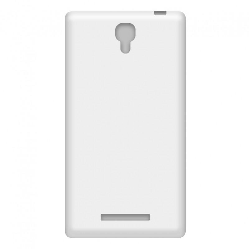 Mejores Carcasas Personalizadas Xiaomi Redmi Note 2