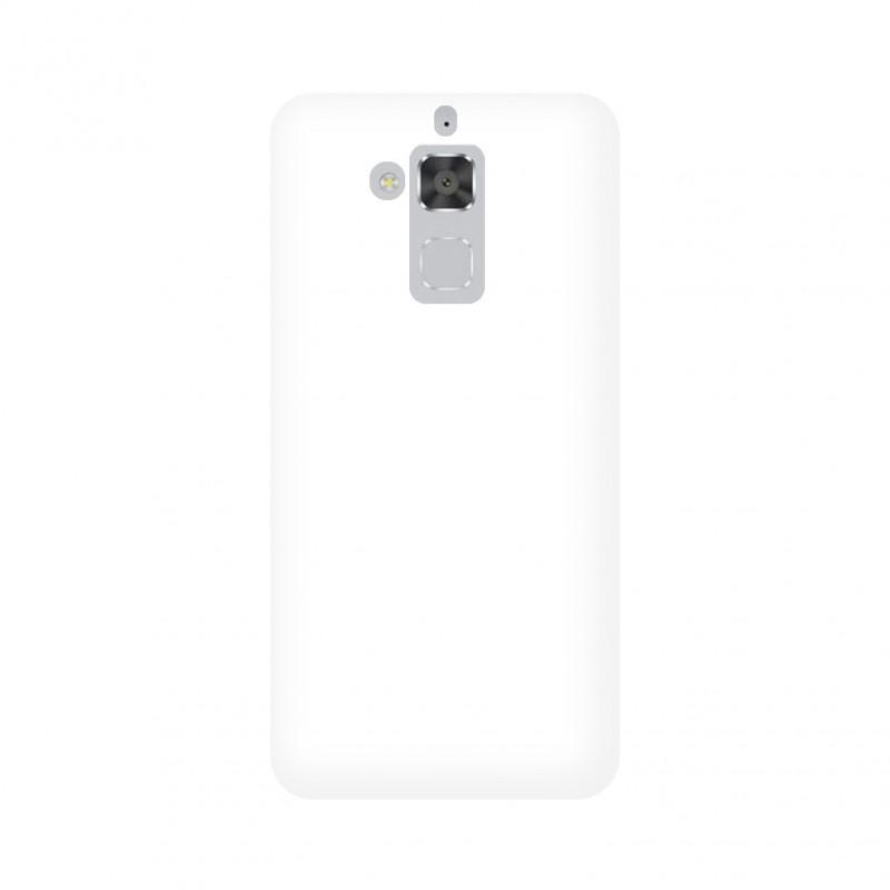 Mejores Carcasas Personalizadas Zenfone 3 Max 5.2 ZC520TL