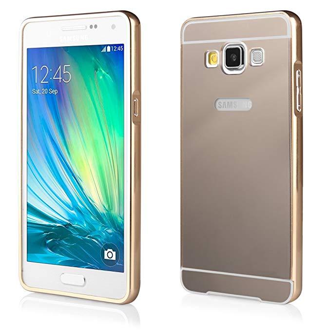 Mejores Carcasas Samsung A5/A500