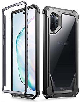Mejores Carcasas Samsung Note 10 Plus