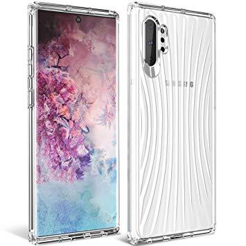 Mejores Carcasas Samsung Note 10