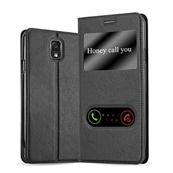 Mejores Carcasas Samsung Note 3