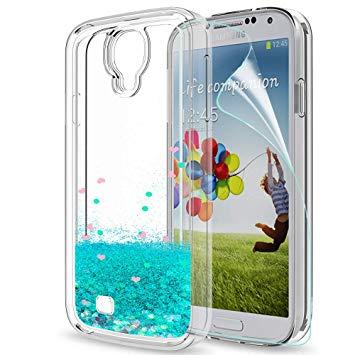 Mejores Carcasas Samsung S4