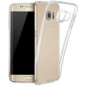 Mejores Carcasas Samsung S6 Edge Plus