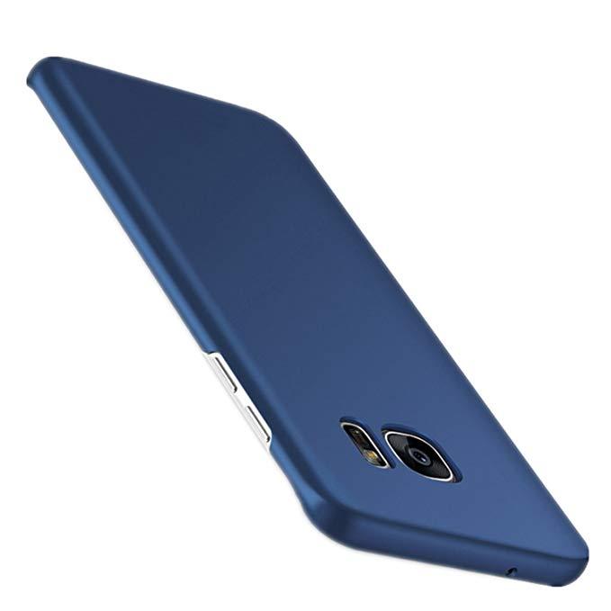 Mejores Carcasas Samsung S6 Edge