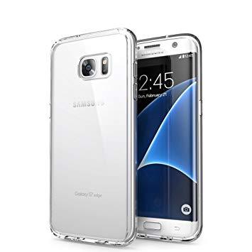 Mejores Carcasas Samsung S7 Edge