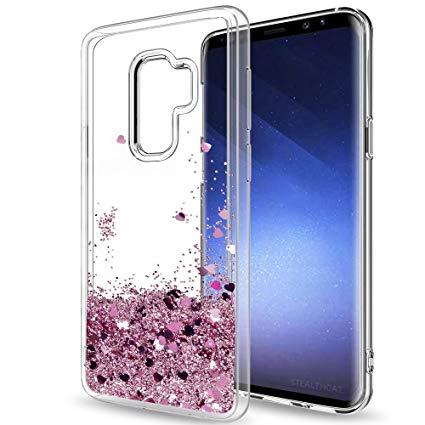 Mejores Carcasas Samsung S9