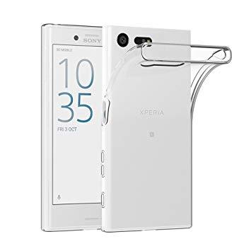 Mejores Carcasas Sony Xperia X Compact