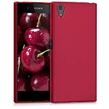 Mejores Carcasas Sony Xperia XA1 Plus