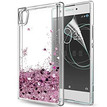 Mejores Carcasas Sony Xperia XA1