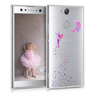 Mejores Carcasas Sony Xperia XA2 Ultra