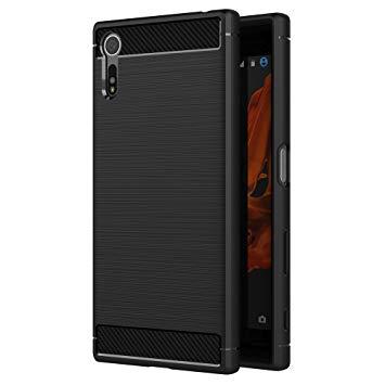 Mejores Carcasas Sony Xperia XZ