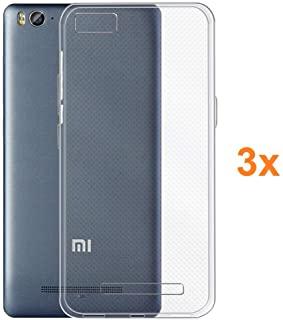 Mejores Carcasas Xiaomi Mi 4C