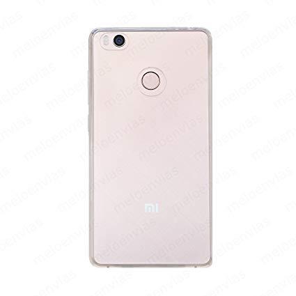 Mejores Carcasas Xiaomi Mi 4S