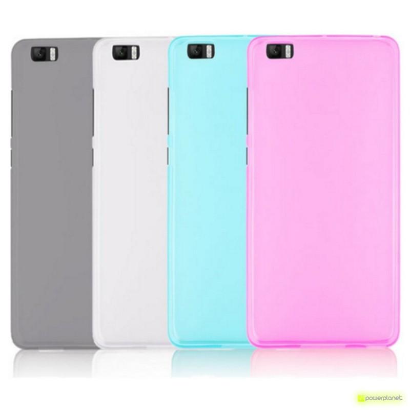 Mejores Carcasas Xiaomi Mi 5