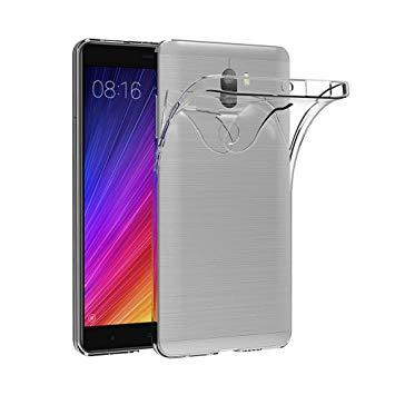 Mejores Carcasas Xiaomi Mi 5S Plus