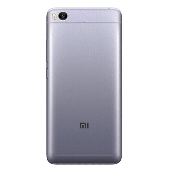 Mejores Carcasas Xiaomi Mi 5S