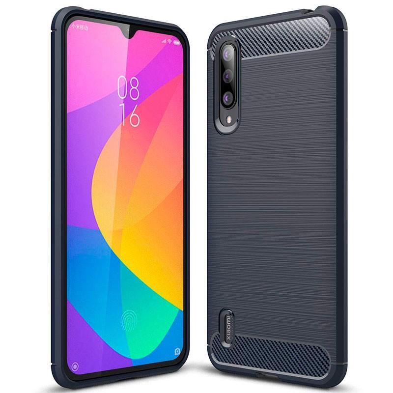 Mejores Carcasas Xiaomi Mi 9 Lite