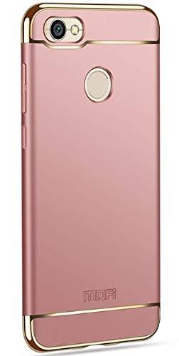 Mejores Carcasas Xiaomi Redmi Note 5A Prime
