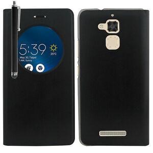 Mejores Carcasas Zenfone 3 Max 5.2 ZC520TL