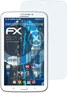 Mejores Cargador Inalambrico GALAXY TAB 3 7.0 T211 3G