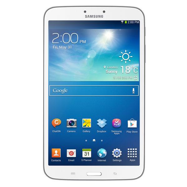 Mejores Cargador Inalambrico GALAXY TAB 3 8.0 T311 3G