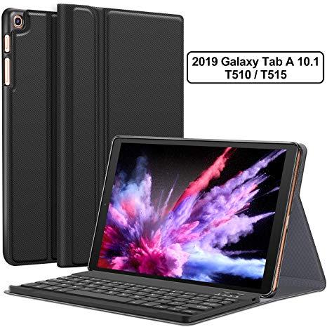 Mejores Cargador Inalambrico Galaxy Tab A T510 / T515 (10.1″