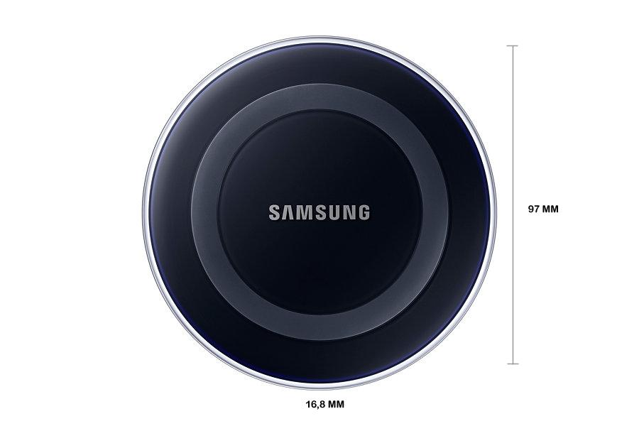 Mejores Cargador Inalambrico Huawei G7