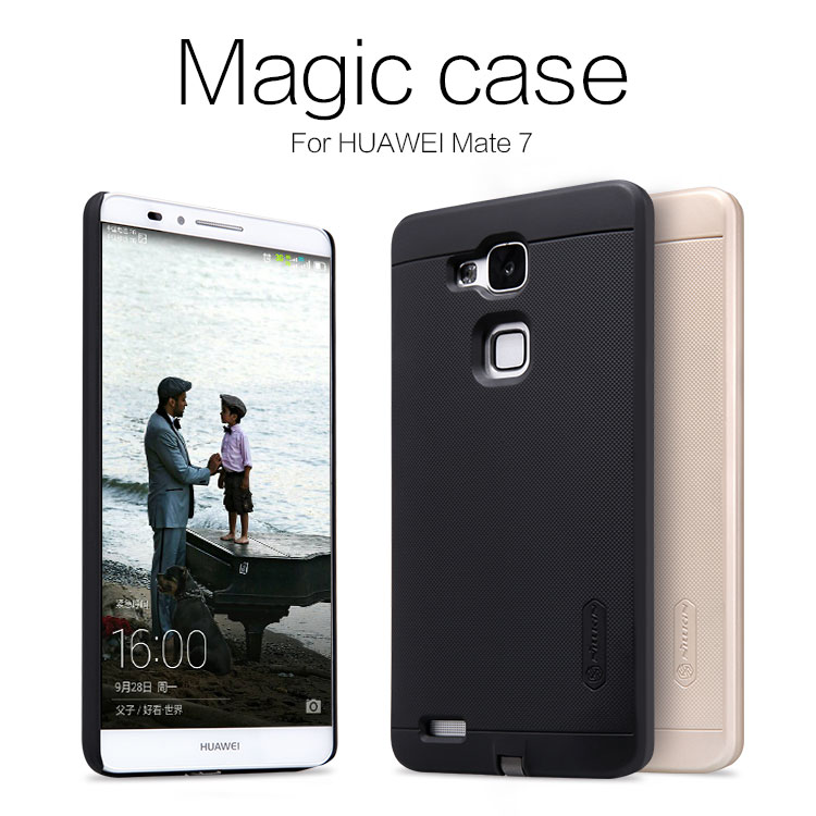 Mejores Cargador Inalambrico Huawei Mate 7