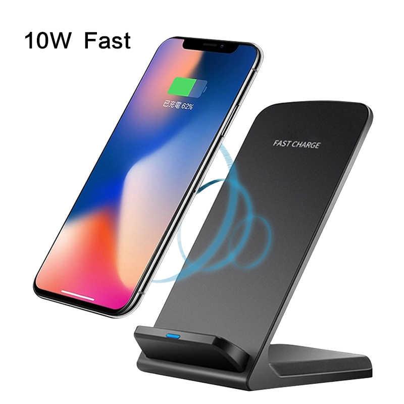 Mejores Cargador Inalambrico Huawei P Smart Plus