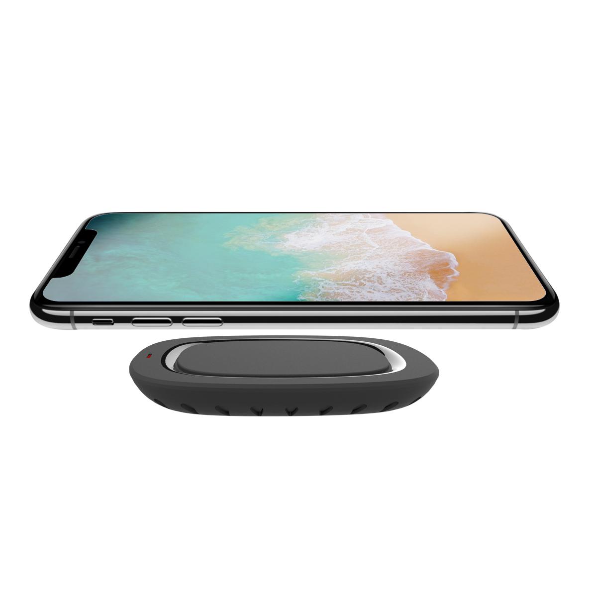 Mejores Cargador Inalambrico Huawei Y6 II