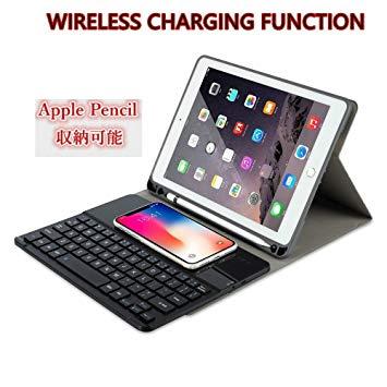 Mejores Cargador Inalambrico iPad Air 2
