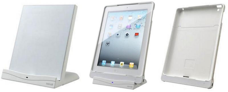 Mejores Cargador Inalambrico iPad Air