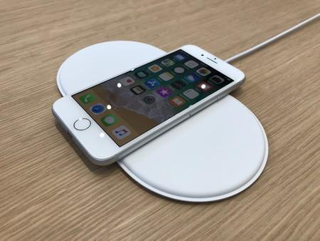 Mejores Cargador Inalambrico iPad Mini 4