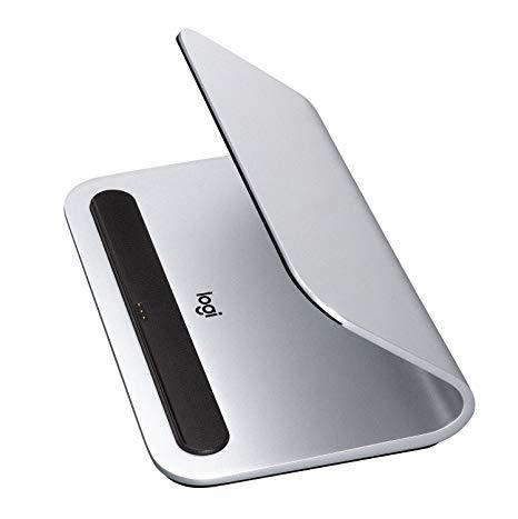 Mejores Cargador Inalambrico iPad Pro 12.9