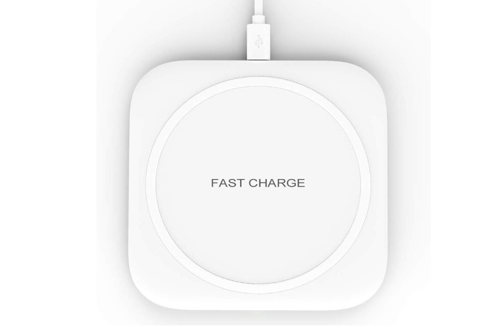 Mejores Cargador Inalambrico iPhone 11