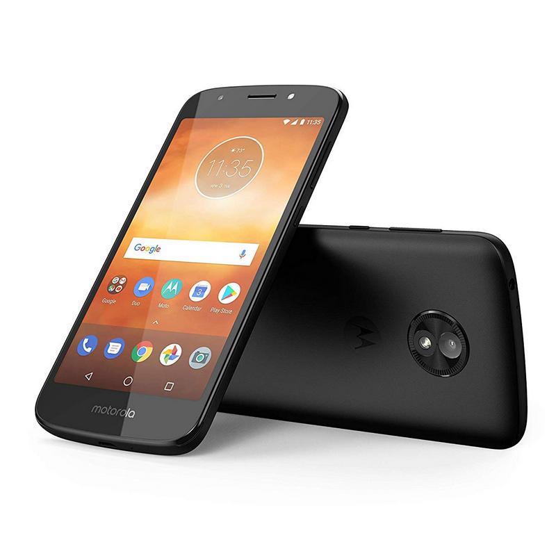 Mejores Cargador Inalambrico Motorola Moto E5 Play