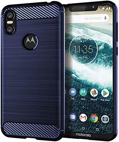 Mejores Cargador Inalambrico Motorola Moto P30 Play