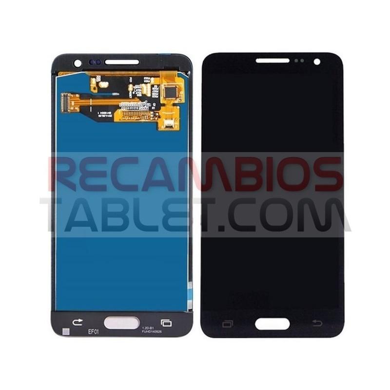 Mejores Cargador Inalambrico Samsung A3 /A300