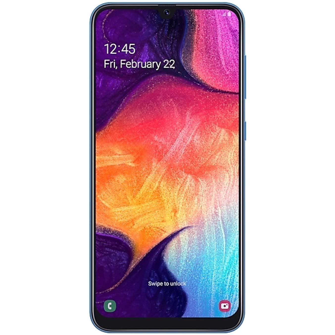 Mejores Cargador Inalambrico Samsung Galaxy A50 SM-A505F