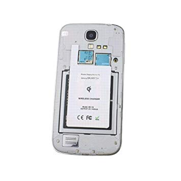 Mejores Cargador Inalambrico Samsung S4