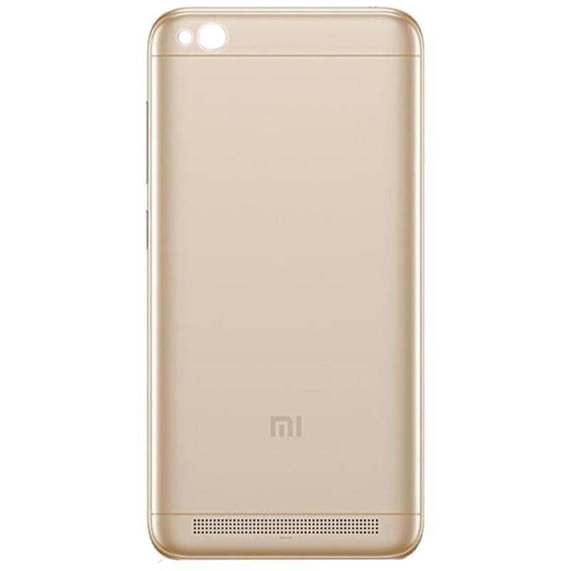 Mejores Cargador Inalambrico Xiaomi Redmi Note 5A Prime