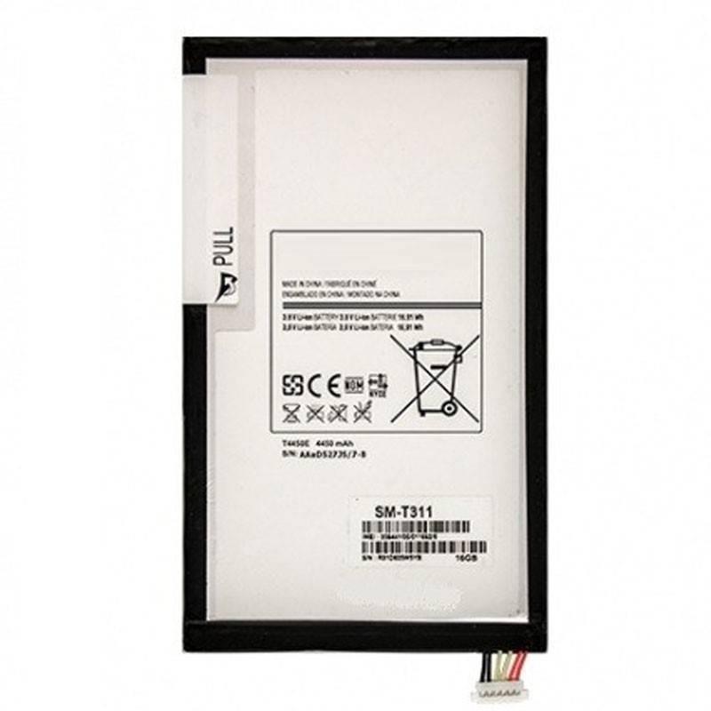 Mejores Cargadores Coche GALAXY TAB 3 8.0 T311 3G