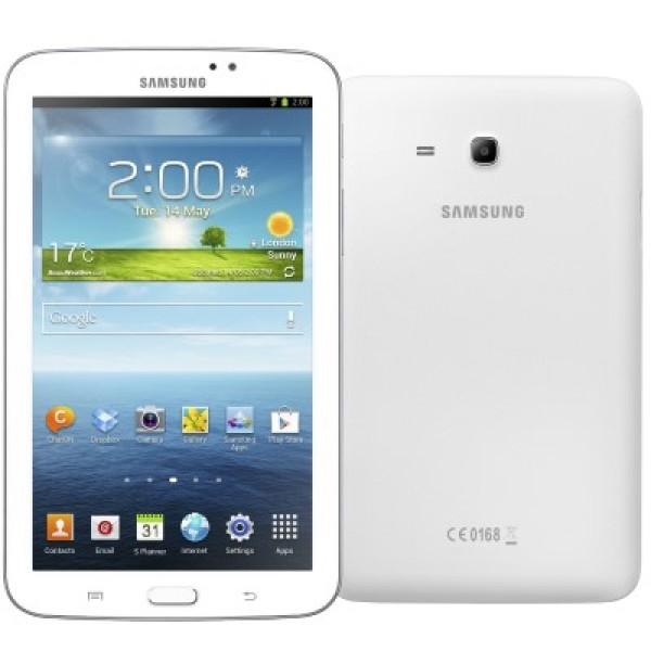 Mejores Cargadores Coche GALAXY TAB 3 LITE 7.0 T116 3G