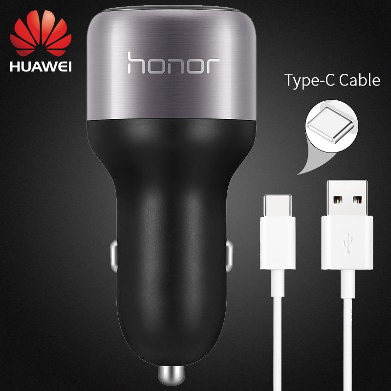Mejores Cargadores Coche Huawei Nova 2 Lite
