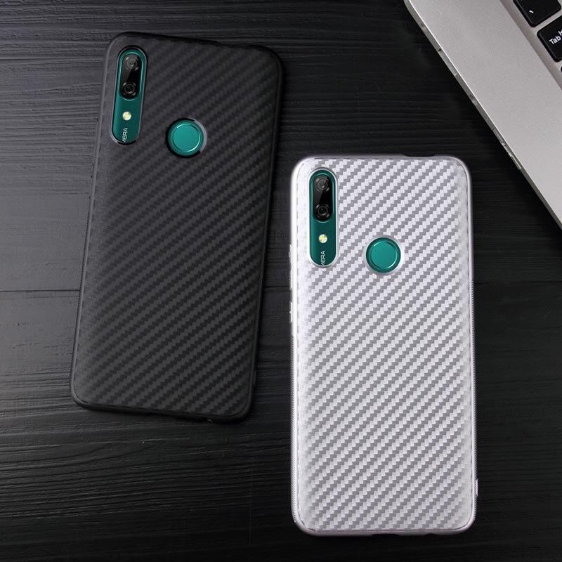 Mejores Cargadores Coche Huawei Nova Smart