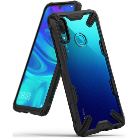 Mejores Cargadores Coche Huawei P Smart 2019
