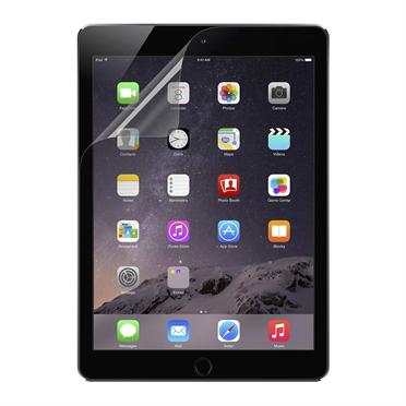 Mejores Cargadores Coche iPad Air 2017