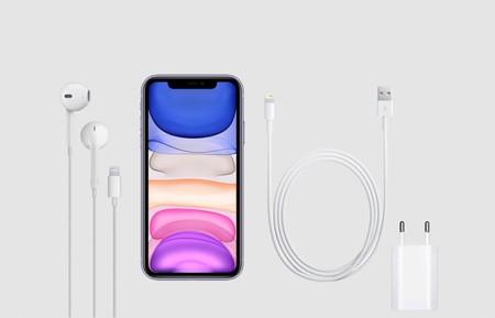 Mejores Cargadores Coche iPhone 11 Pro Max